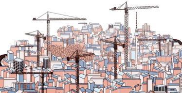 Tagesspiegel: Meine Vision für Berlin