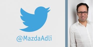 @MazdaAdli twittertüber Psyche und Stress